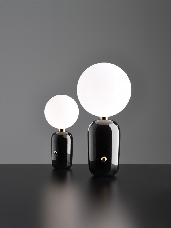 Aballs-Table-Lamp-Group-800x1067