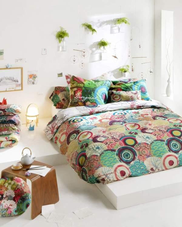 ob_578573_japanese-bed-1